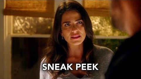 """How_to_Get_Away_with_Murder_5x08_Sneak_Peek_""""I_Want_to_Love_You_Until_the_Day_I_Die""""_(HD)"""