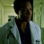 Dr.Clark-409.png