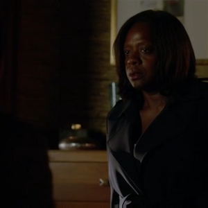 Wes-annalise-210.png