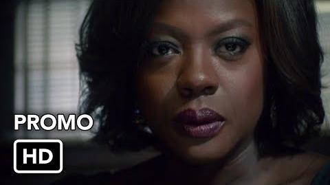"""How_to_Get_Away_with_Murder_1x10_Promo_""""Hello_Raskolnikov""""_(HD)"""