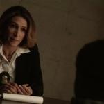 Interrogación-christophe-detective-209.png