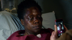 Annalise-beatenup-312.png