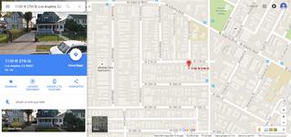 Mapa-mansión-keating