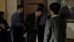 Sr.Thomas-arrestado.png