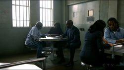 PrisonVisit-412.jpg