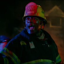 Firefighter-303.png