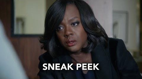 "How_to_Get_Away_with_Murder_2x04_Sneak_Peek_2_""Shanks_Get_Shanked""_(HD)"
