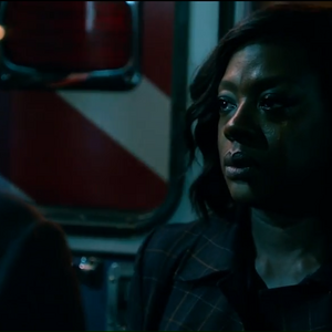 Annalise-arrested-302.png