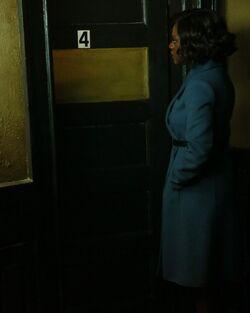 1x14 43.jpg