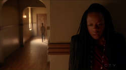 Annalise-christophe-213.png