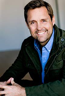 Matt Corboy