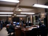 Oficina del Fiscal de Distrito