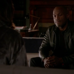 Annalise-nate-210.png