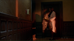Annalise-apartamento-wes-211.png
