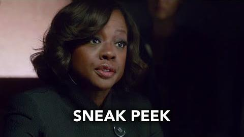 """How_to_Get_Away_with_Murder_2x02_Sneak_Peek_2_""""She's_Dying""""_(HD)"""