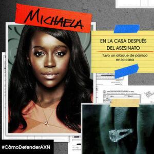 Michaela-data.jpg