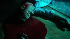 Sam-muerto-casa.png