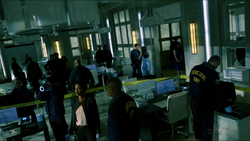 Crime-Scene-409.png