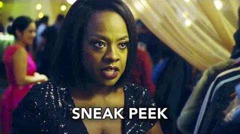 "How_to_Get_Away_with_Murder_5x01_Sneak_Peek_""Your_Funeral""_(HD)_Season_5_Episode_1_Sneak_Peek"