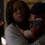 Annalise-Christopher-515.png