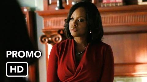"""How_to_Get_Away_with_Murder_2x04_Promo_""""Shanks_Get_Shanked""""_(HD)"""