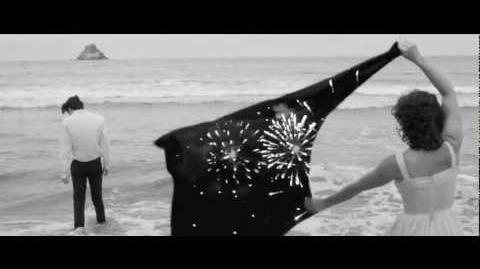 """Wild_Cub_""""Drive""""_(Official_Video)"""