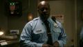 Oficial de policía-610