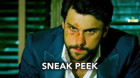 "How_to_Get_Away_with_Murder_5x09_Sneak_Peek_""He_Betrayed_Us_Both""_(HD)_Season_5_Episode_9_Sneak_Peek"