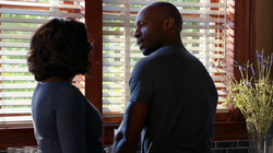 Nate-annalise-303.png
