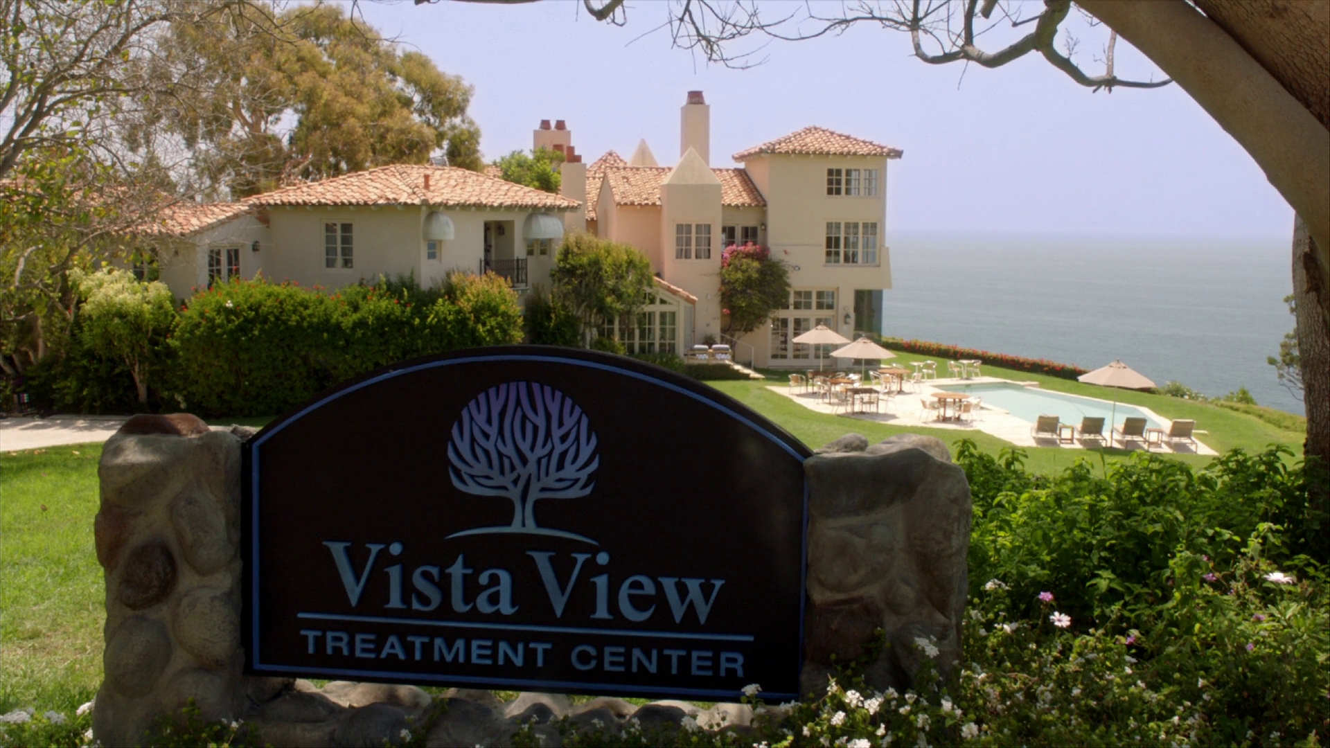 Vista View Treatment Center