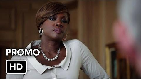 """How_to_Get_Away_with_Murder_1x03_Promo_""""Smile,_or_Go_to_Jail""""_(HD)"""