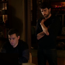 Coliver-Asher-515.png