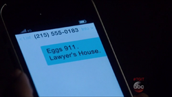 EGGS-911-text-115.png
