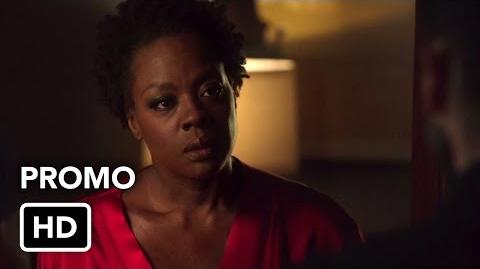 """How_to_Get_Away_with_Murder_2x08_Promo_""""Hi,_I'm_Philip""""_(HD)"""