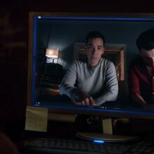 Coliver-been-watching-206.jpg