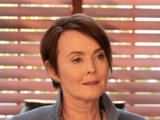 Lynne Birkhead