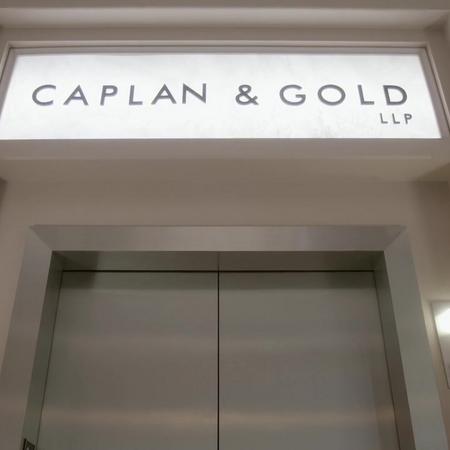 Caplan & Gold.png