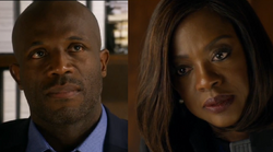 Nate-Annalise-411.png