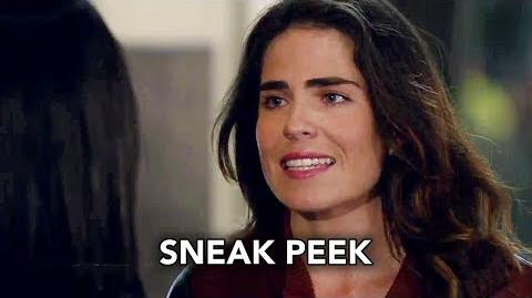 """How_to_Get_Away_with_Murder_4x03_Sneak_Peek_""""It's_For_the_Greater_Good""""_(HD)_Season_4_Episode_3"""
