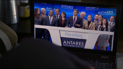 Antares-Goes-Public-410.png