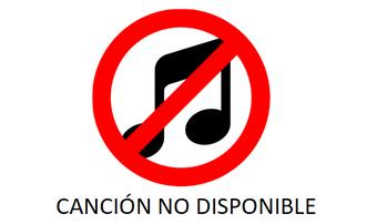 No canción.png