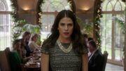 Laurel 1x11.jpeg