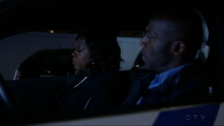 Nate-Annalise-306.png