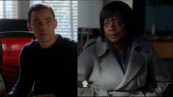 Oliver-Annalise-313.png