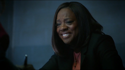 Annalise-takes-the-case-402.png