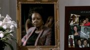 Annalise Picture Funeral.jpg