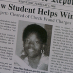 Pre-law Student Helps Win Trial -601.png