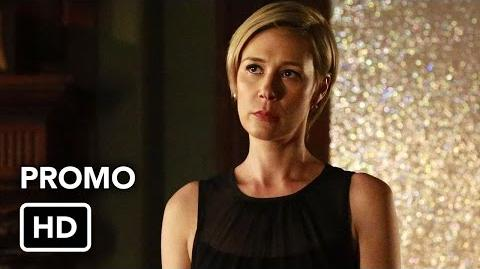 """How_to_Get_Away_with_Murder_2x12_Promo_""""It's_a_Trap""""_(HD)"""