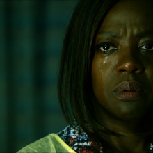 Annalise-409.png