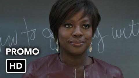 """How_to_Get_Away_with_Murder_""""Terrible_Things""""_Promo_(HD)_Shonda_Rhimes_series"""